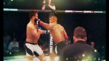 Pay-Per-View TV Spot, 'UFC 213: Nunes vs. Shevchenko 2 - Stacked' - Thumbnail 5
