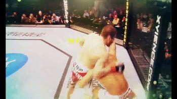 Pay-Per-View TV Spot, 'UFC 213: Nunes vs. Shevchenko 2 - Stacked' - Thumbnail 6