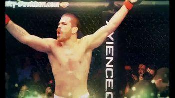 Pay-Per-View TV Spot, 'UFC 213: Nunes vs. Shevchenko 2 - Stacked' - Thumbnail 7