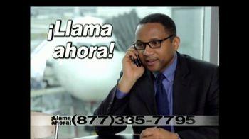 SmartFares TV Spot, 'Atención viajeros' [Spanish]