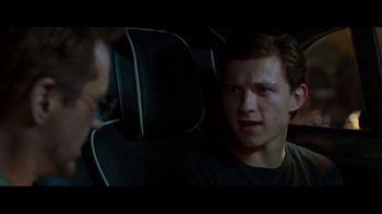 Spider-Man: Homecoming - Alternate Trailer 34