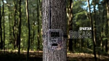 Spartan GoCam TV Spot, 'Real-Time Remote Access' - Thumbnail 2