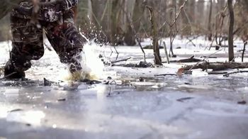 Field & Stream TV Spot, 'The True Outdoorsman' - Thumbnail 4