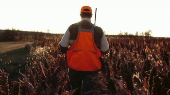 Field & Stream TV Spot, 'The True Outdoorsman' - Thumbnail 7