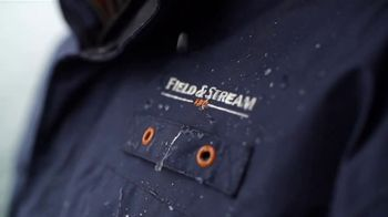 Field & Stream TV Spot, 'The True Outdoorsman' - Thumbnail 9
