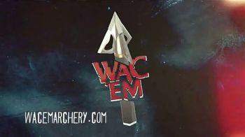 Wac'Em Archery TV Spot, 'All In' - Thumbnail 8