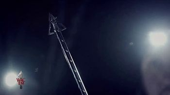 Wac'Em Archery TV Spot, 'All In' - Thumbnail 1