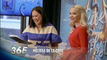 Melissa de la Cruz