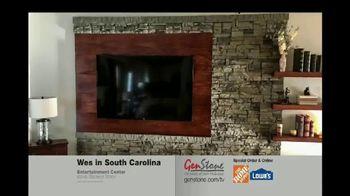 GenStone TV Spot, 'Don't Move, Improve!' - Thumbnail 6