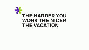 E*TRADE TV Spot, 'Hard Work' - Thumbnail 6