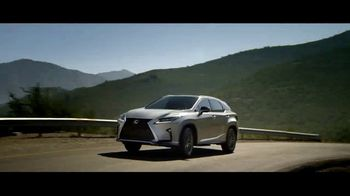 Lexus TV Spot, 'Destinations' [Spanish] [T1] - Thumbnail 1