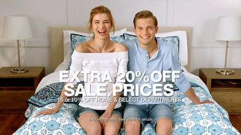 Macy's July 4th Sale TV Spot, 'Celebrate and Save' - Thumbnail 7