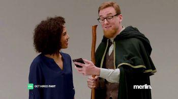 Merlin TV Spot, 'Sales & Customer Service' - Thumbnail 4