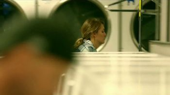 Pima Medical Institute TV Spot, 'Laundromat'