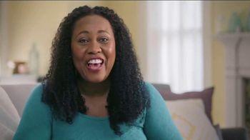 Gold Bond Ultimate Diabetics' Dry Skin Relief TV Spot, 'Nourished' - Thumbnail 9
