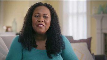 Gold Bond Ultimate Diabetics' Dry Skin Relief TV Spot, 'Nourished' - Thumbnail 8