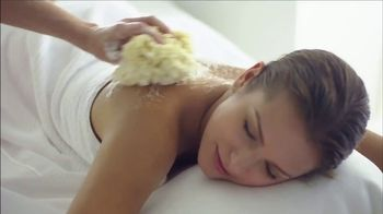 Spin Spa TV Spot, 'Pamper Yourself' - Thumbnail 2