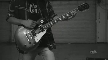 Guitar Center 4th of July Savings TV Spot, 'Massive Markdowns' - Thumbnail 8
