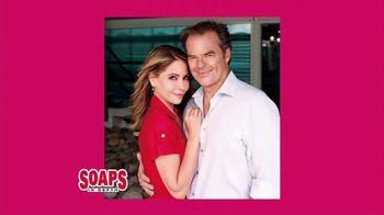 ABC Soaps In Depth TV Spot, 'General Hospital: Shocker' - Thumbnail 5