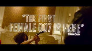Atomic Blonde - Alternate Trailer 11