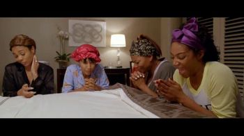 Girls Trip - Alternate Trailer 5