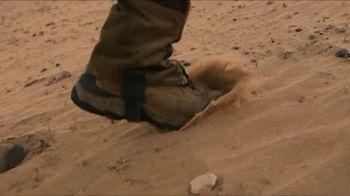Nosler TV Spot, 'Life Journey' Featuring Jim Shockey - Thumbnail 1