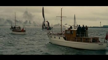 Dunkirk - Alternate Trailer 12
