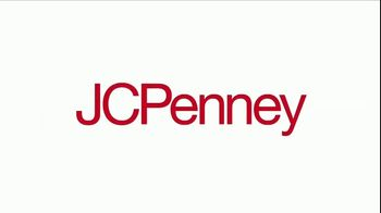 JCPenney 4th of July Sale TV Spot, 'Summer Essentials' - Thumbnail 1