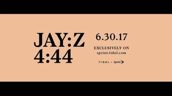 TIDAL TV Spot, 'Kill Jay Z' - Thumbnail 9