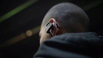 Beats Audio TV Spot, 'Road to Super Crown' Feat. Sean Malto, Song by K.Flay - Thumbnail 2