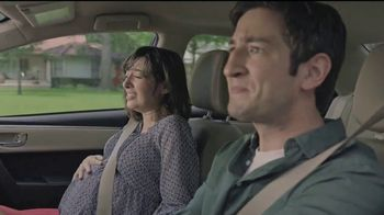 Phillips 66 TV Spot, 'Labor Pains' - 6 commercial airings