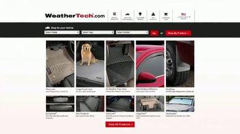 WeatherTech Soaker TV Spot, 'The Ultimate Drying Towel' - Thumbnail 7