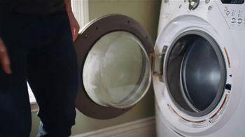 WeatherTech Soaker TV Spot, 'The Ultimate Drying Towel' - Thumbnail 6