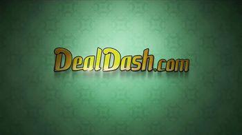 DealDash TV Spot, 'Everything Must Go' - Thumbnail 4
