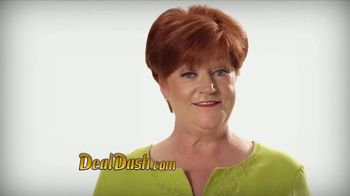 DealDash TV Spot, 'Everything Must Go' - Thumbnail 3