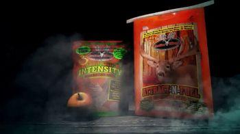 Antler King TV Spot, 'Maximizes Nutrient Intake' - Thumbnail 1