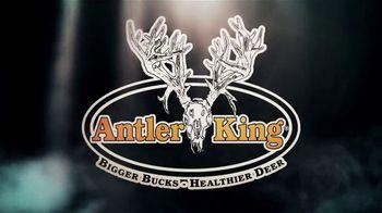 Antler King TV Spot, 'Maximizes Nutrient Intake' - Thumbnail 7