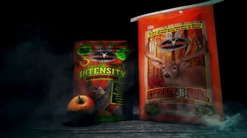 Antler King TV Spot, 'Maximizes Nutrient Intake'