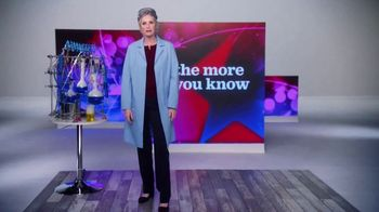 The More You Know TV Spot, 'Education' Featuring Jane Lynch - Thumbnail 3