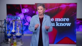 The More You Know TV Spot, 'Education' Featuring Jane Lynch - Thumbnail 6