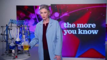 The More You Know TV Spot, 'Education' Featuring Jane Lynch - Thumbnail 8