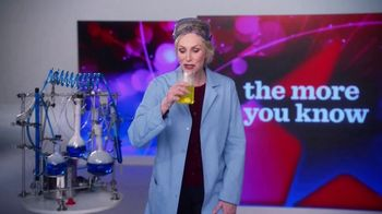 The More You Know TV Spot, 'Education' Featuring Jane Lynch - Thumbnail 9