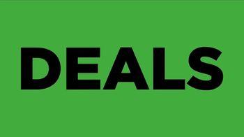 Kohl's TV Spot, 'Hundreds of Epic Deals' - Thumbnail 3