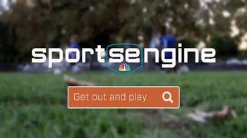 SportsEngine TV Spot, 'Local Sports Programs' - Thumbnail 5
