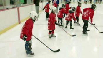 SportsEngine TV Spot, 'Local Sports Programs' - Thumbnail 1