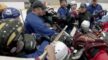 SportsEngine TV Spot, 'Local Sports Programs' - Thumbnail 4