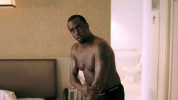 Apple Music TV Spot, 'Can't Stop, Won't Stop: A Bad Boy Story Debut' - Thumbnail 1