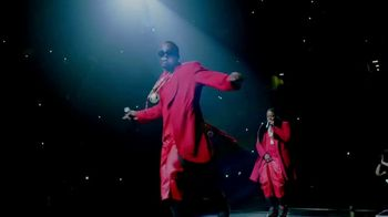 Apple Music TV Spot, 'Can't Stop, Won't Stop: A Bad Boy Story Debut' - Thumbnail 3