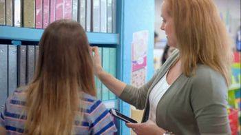 Office Depot OfficeMax TV Spot, 'Mom' Song by Bachman-Turner Overdrive - Thumbnail 1