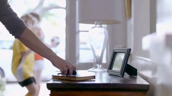 Office Depot OfficeMax TV Spot, 'Mom' Song by Bachman-Turner Overdrive - Thumbnail 6